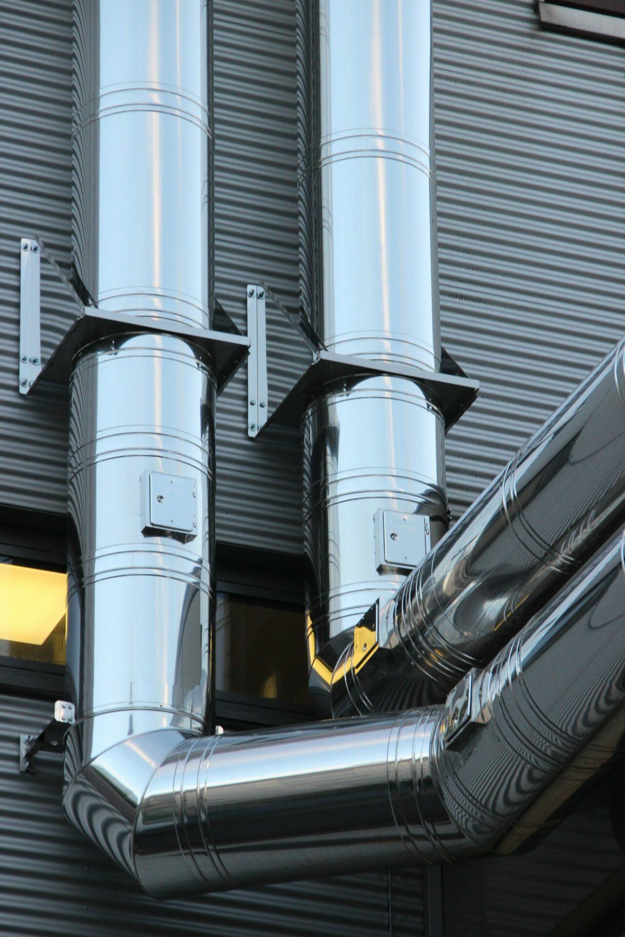 ENERSEM ha lavorato a un software per l'efficientamento energetico nel manifatturiero